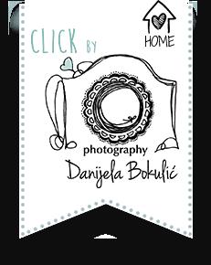 Click by Danijela